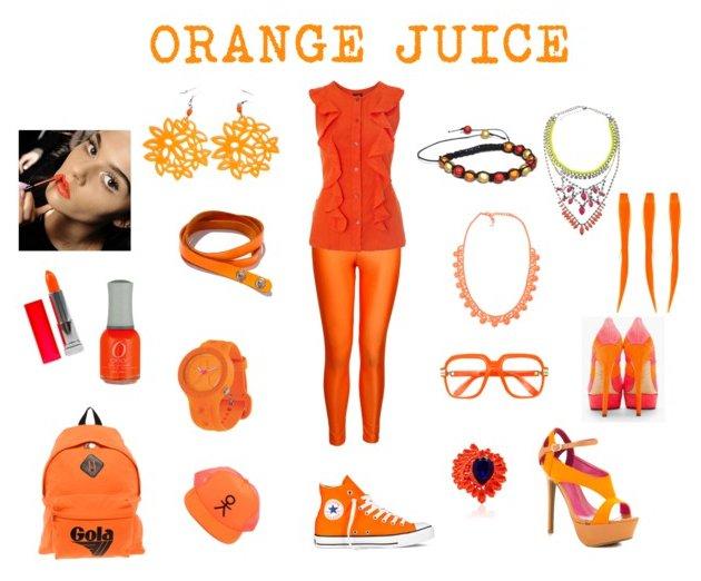 look-arancio-fluo