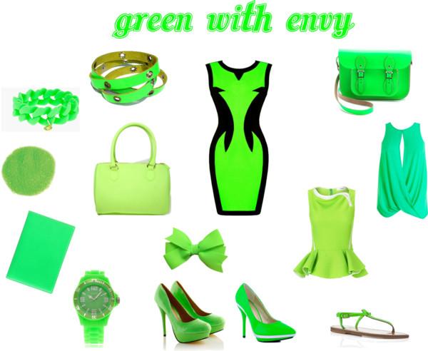 look-verde-neon