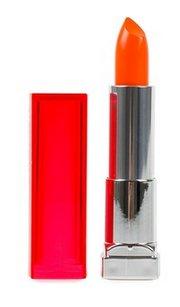 maybelline-rossetto-arancio-fluo