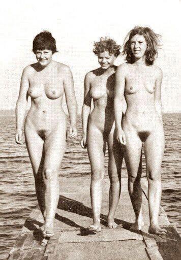 merkel-nuda
