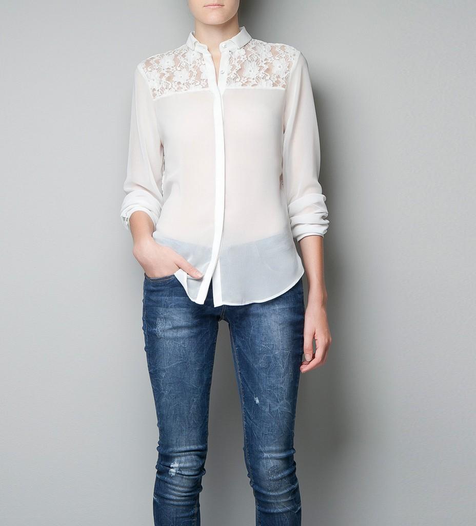 moda-must-have-camicia-chiffon