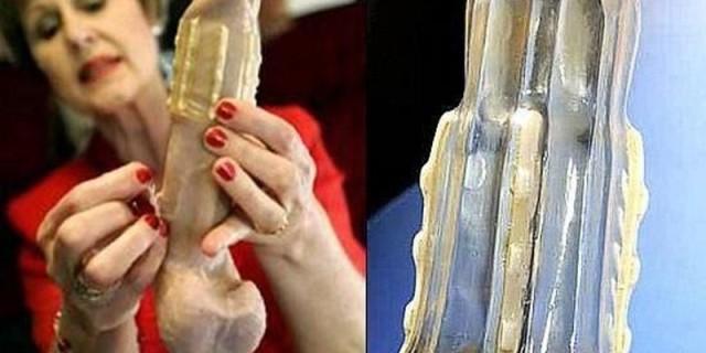 preservativo-dentato