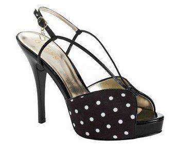 scarpe-pois-guess