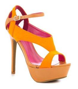 shoe-republic-sandali-arancio