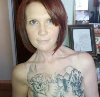 tatuaggio-cancro