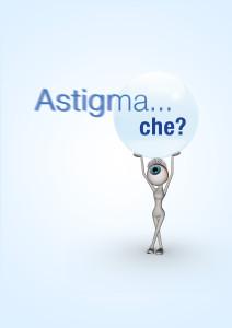 astigma_che_ok_web