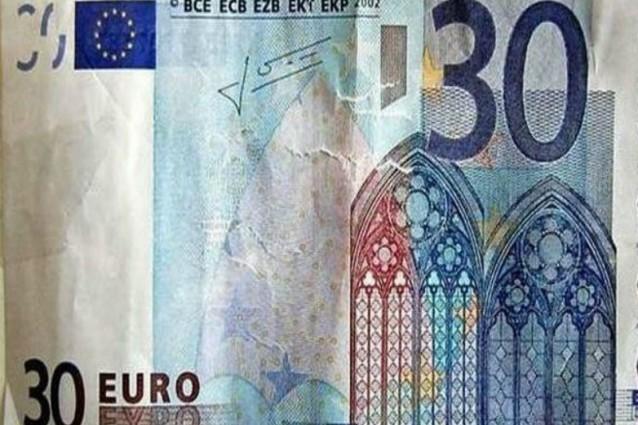 banconota-trenta-euro
