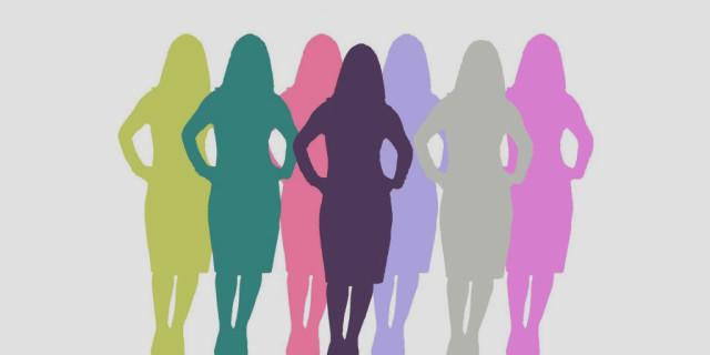 il-corpo-delle-donne