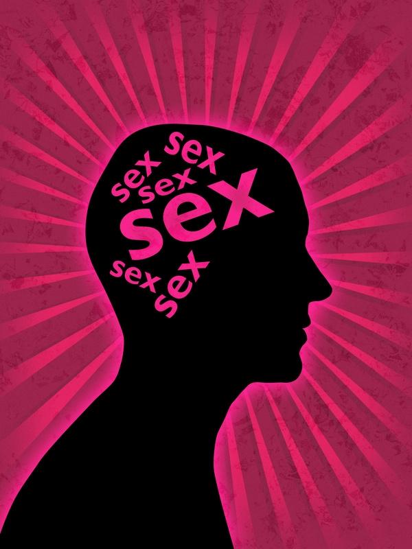 uomini solo sesso