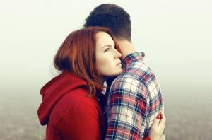 amore-segnali