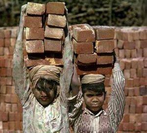 lavoro-minorile-nel-mondo-215-milioni-di-bambini-lavoratori_2345