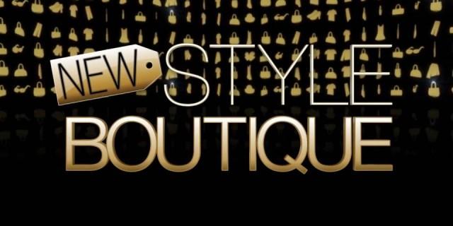 nintendo-new-style-boutique