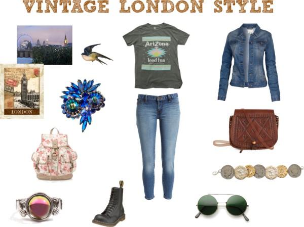 outfit_vintage-london