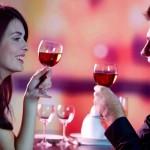 Single e primi appuntamenti