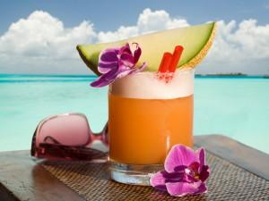 spiaggia-paradisiaca