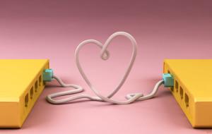 storia-amore-internet