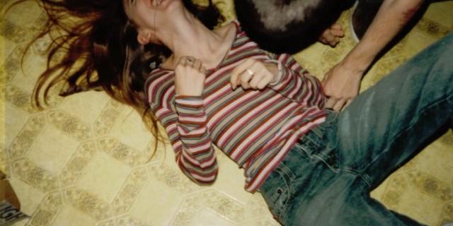 tickling-pratica-erotica