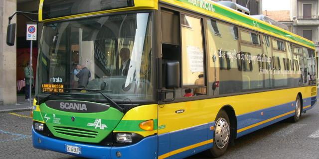 autobus-cinese