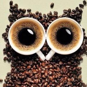 caffè-vero-falso