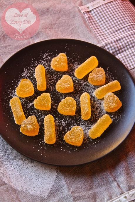 gelatine-arancia