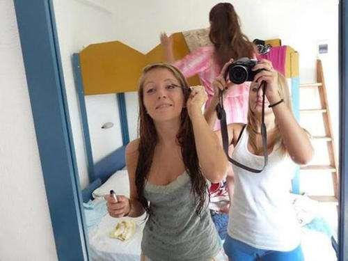 mirror-fail-buttillusion