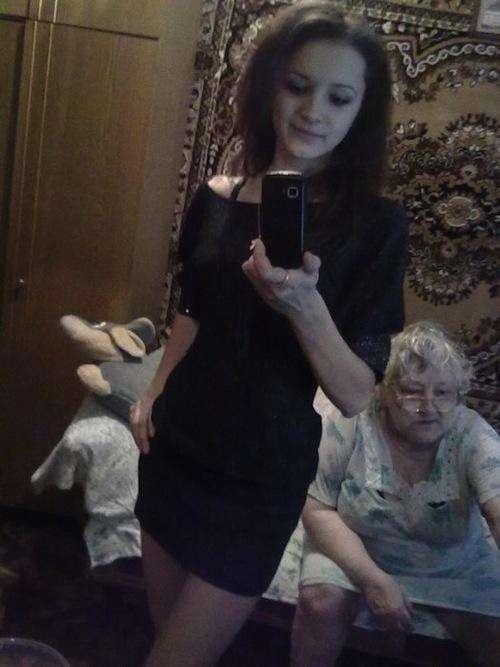 mirror-fail-granny