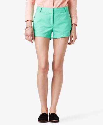 forever21-shorts-trend-