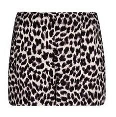 shorts-maculati-trend-mango