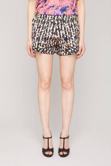 shorts-trend-ovs