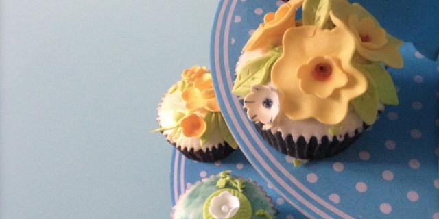 cupcake_crema di burro