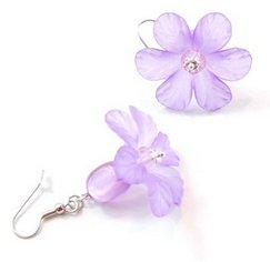 daffodil-bijoux-acai-orecchini