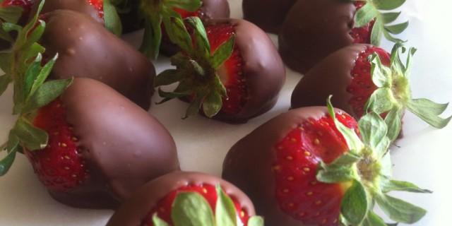 fragole-al-cioccolato