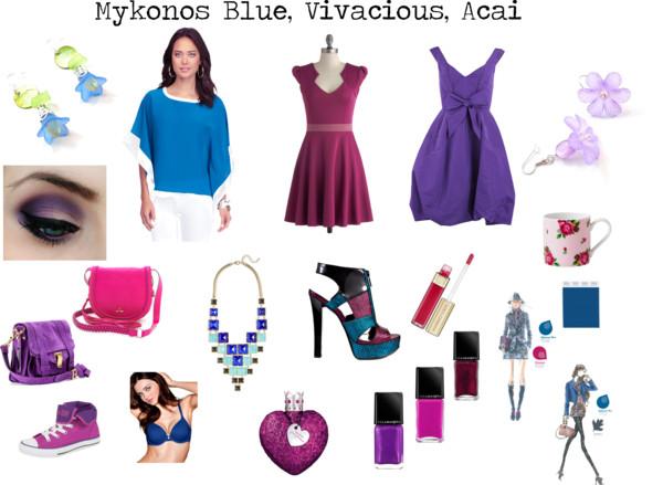mykonos-blue-vivacious-acai-look
