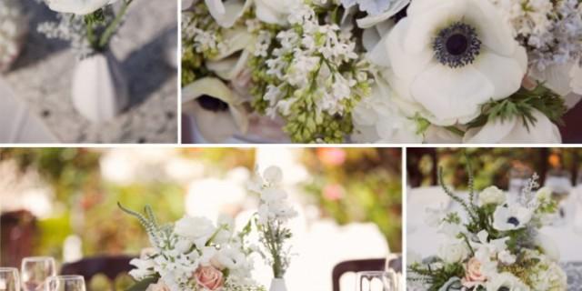 www.weddingclick.it