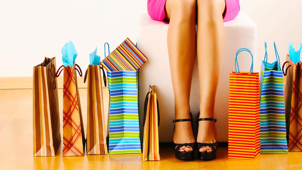 Shopping online: come, dove, perchè