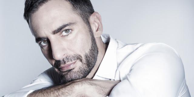 Marc Jacobs lascia Louis Vuitton dopo 16 anni.
