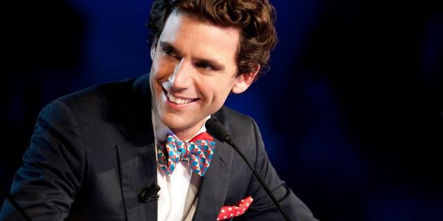 Mika e X-Factor: si parla già di complotto