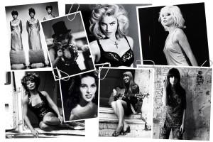 Le 10 icone di stile di tutti i tempi