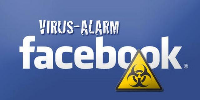 Facebook invaso dalle pagine truffa: ecco come eliminarle