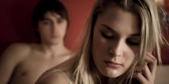 Sesso e psicologia: che senso ha il senso di colpa?