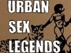 9 falsi luoghi comuni sul sesso