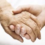 Alzheimer: conoscere più lingue aiuta a ritardarlo
