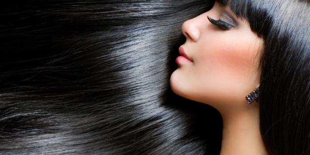 Proteggere i capelli: cosa fare? Consigli utili per una chioma bellissima