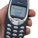 6 Cose Che Ci Mancano Dei Vecchi Cellulari Anni '90