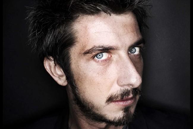 """Petizione shock su internet: """"50mila firme affinchè Paolo Ruffini si tolga la vita"""""""