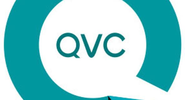 QVC Italia alla ricerca di personale.