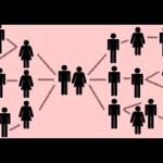 Quanti partner indiretti avete avuto?