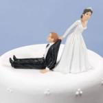 Avrai un matrimonio felice? Te lo dice la pancia!
