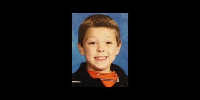 Tyler, bambino-eroe: muore per salvare tutta la sua famiglia da un incendio