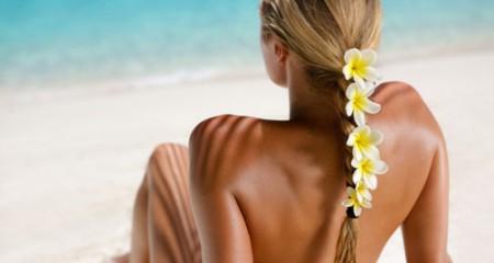 La dieta fatta in casa per preparasi al sole e avere una pelle splendida